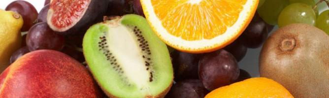 exotic-fruit