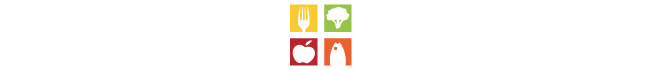 Nutrition Authority logo